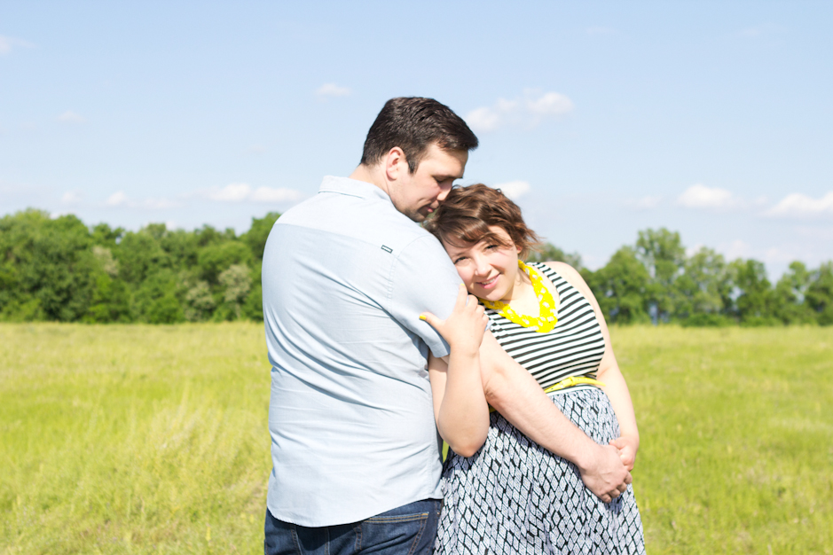 annapolis_maryland_havre_de_grace_swan_harbor_farm_maternity_dylan_samantha_girl_gender_reveal_photo-1