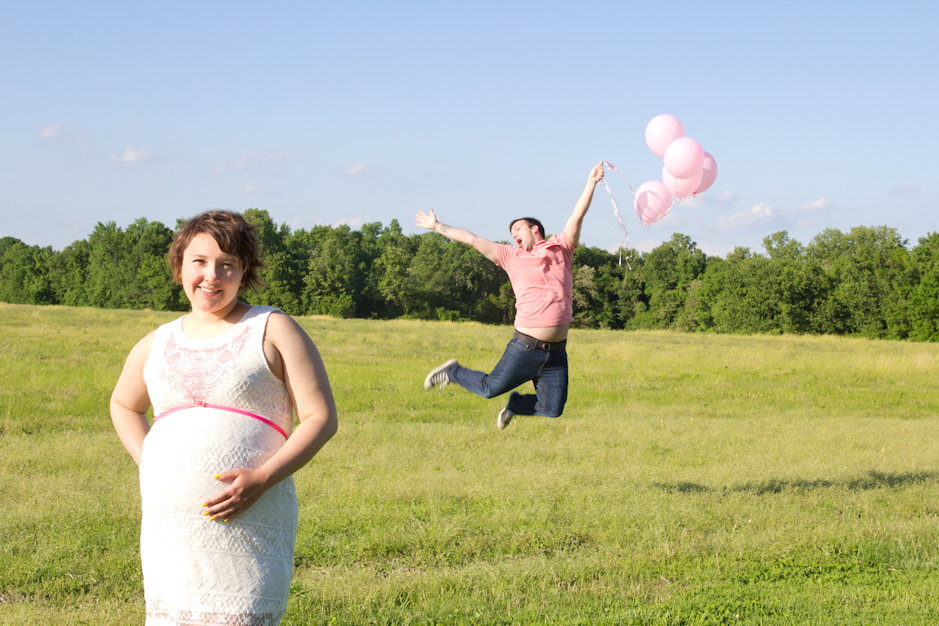 annapolis_maryland_havre_de_grace_swan_harbor_farm_maternity_dylan_samantha_girl_gender_reveal_photo-12
