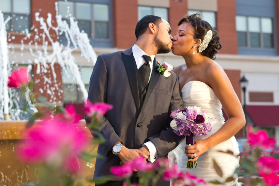 annapolis_baltimore_wedding_photography_photographer_maryland_eastern_shore_photojournalistic_contemporary_bride_groom_portraits_portfolio_photo-3