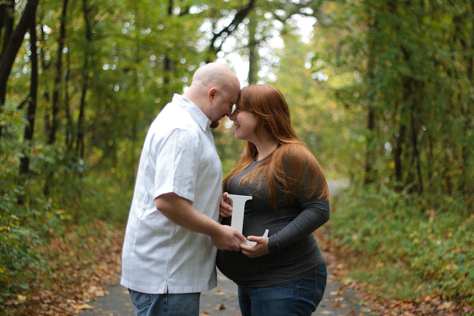 Kristyn_James_Maternity_Session_photo-7