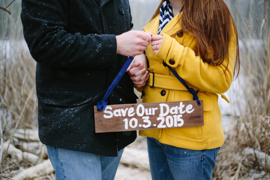 engagement_session_save_the_date_sign_dog_puppy_bayside_engaged_wedding_downs_park_maryland_christa_rae_photography_photo-3