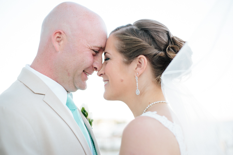 maryland_wedding_photographer_annapolis_pasadena_anchor_inn_waterfront_sunset_jessie_brian_stever_christa_rae_photography_photo-6