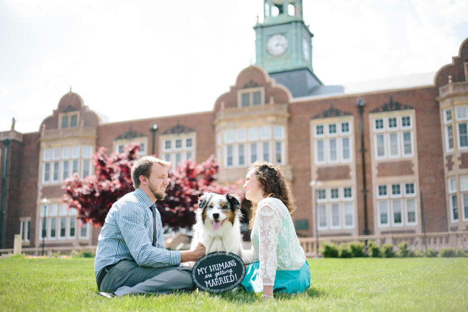 towson_university_engagement_photographer_christa_rae_photography_baltimore_maryland_tigers_stephens_hall_hawkins_campus_college_engaged_couple_brittany_robert_photo-17