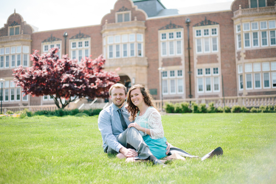 towson_university_engagement_photographer_christa_rae_photography_baltimore_maryland_tigers_stephens_hall_hawkins_campus_college_engaged_couple_brittany_robert_photo-3