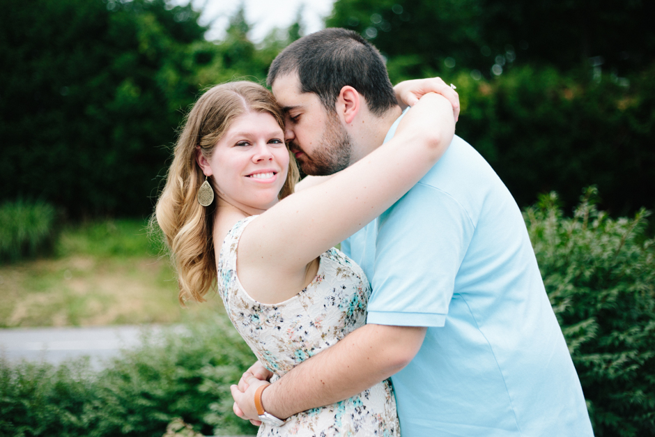 annapolis_engagement_photographer_maryland_christa_rae_photography_beth_nick_photo-1