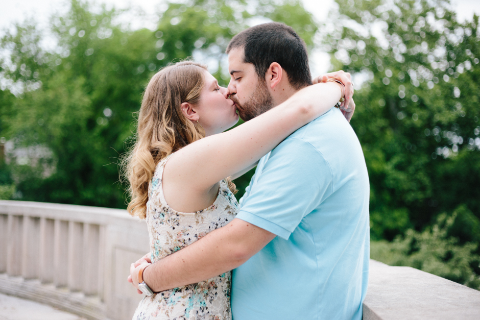 annapolis_engagement_photographer_maryland_christa_rae_photography_beth_nick_photo-2