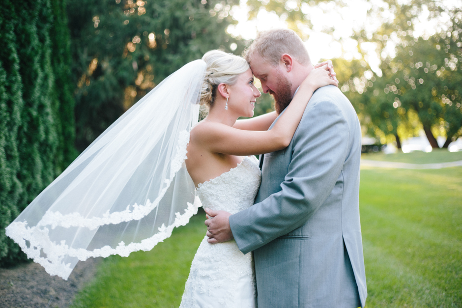 allison_justin_mansion_valley_country_club_wedding_photographer_christa_rae_photography_baltimore_maryland_photo-43