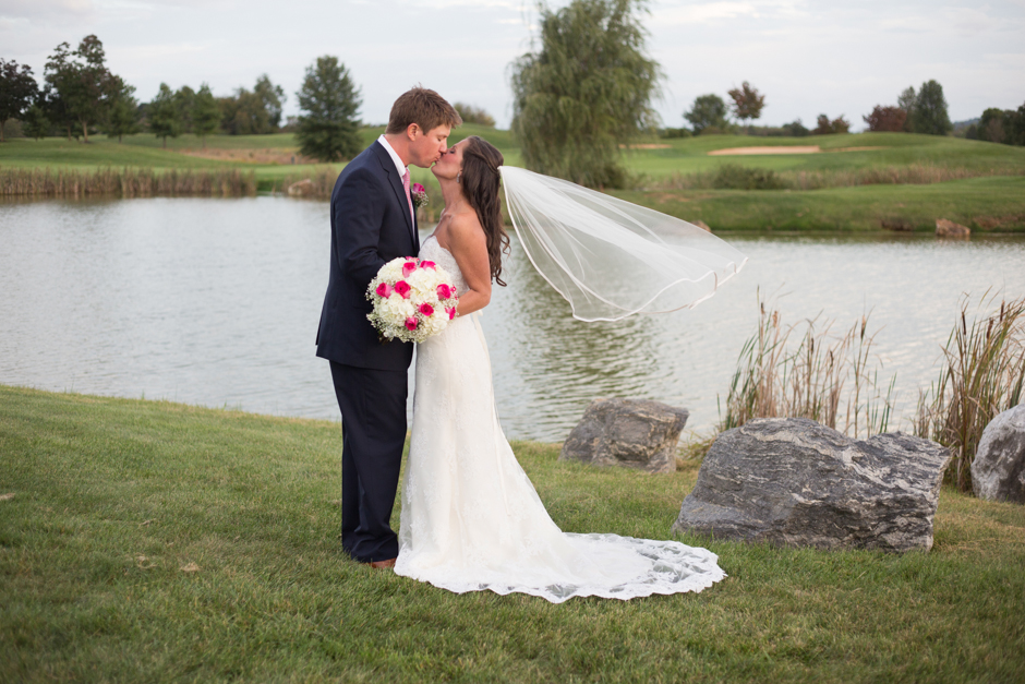 hayfields_country_club_wedding_photographer_christa_rae_photography_baltimore_maryland_kelly_dennis_photo-1