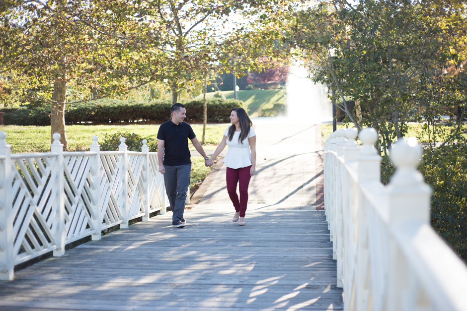 quiet_waters_park_engagement_photos_fall_engaged_wedding_photography_photographer_annapolis_maryland_christa_rae_photo-1