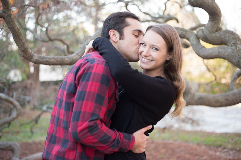 cylburn_arboretum_baltimore_engagement_photos_fall_wedding_maryland_photographer_christa_rae_photography_photo-1