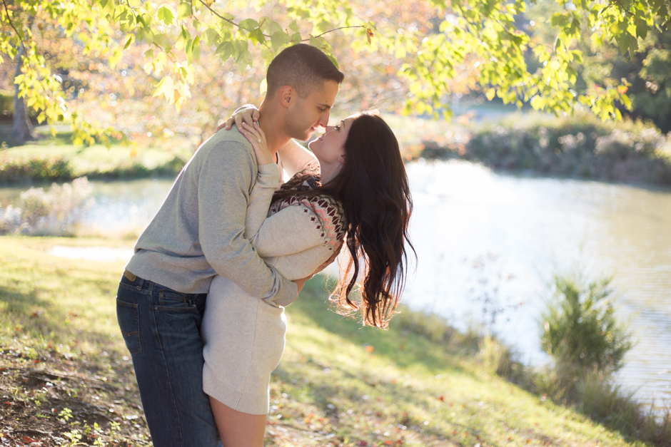 quiet_waters_park_annapolis_maryland_engagement_photographer_session_photos_christa_rae_photography_photo-2