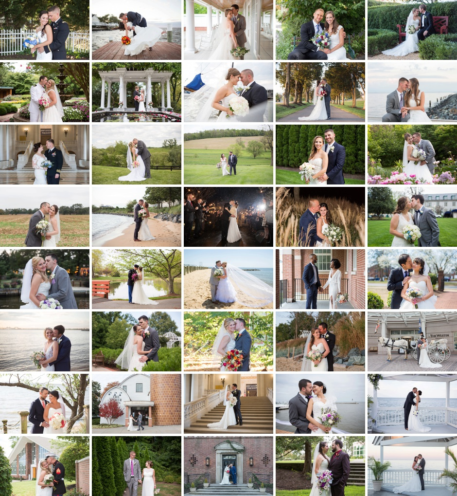 Best Maryland Wedding Photographer Christa Rae Photography Annapolis, Baltimore, Frederick, Eastern Shore